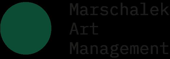 Marschalek Art Management